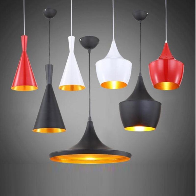 Aliexpress.com : Buy Kitchen Lamp Modern Shade Light