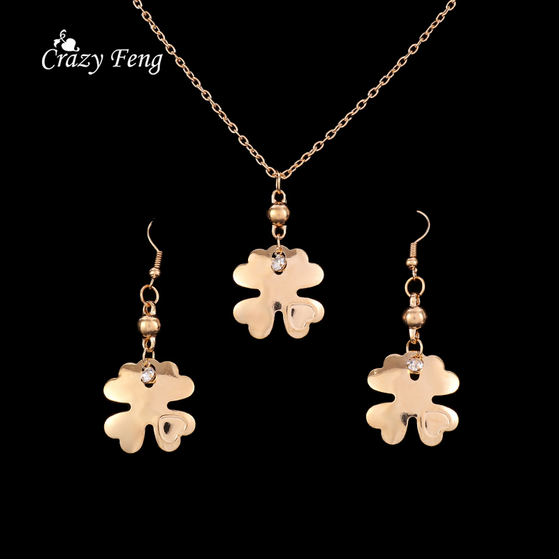 Aliexpress Com Buy Home Utility Gift Birthday Gift Girlfriend Gifts Diy From Reliable Gift Diy: Aliexpress.com : Buy Gold Color Leaf Pattern Pendant