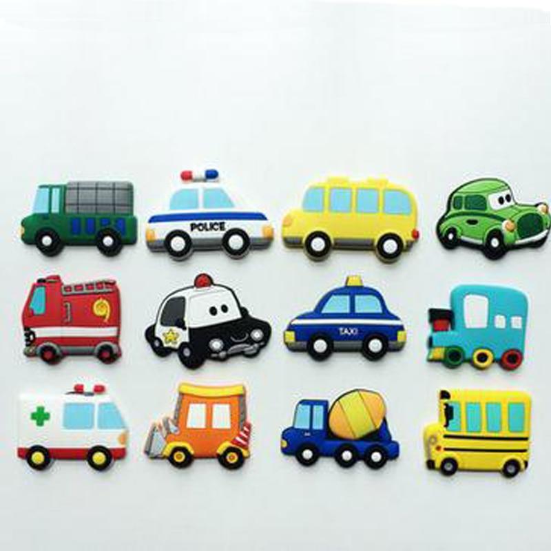 63 Koleksi Gambar Mobil Kartun Lucu Gratis Terbaru