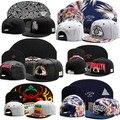 2015 novos Cayler sons blue sky nuvem marca snapback cap chapéu de basebol para homens mulheres esporte hip hop das mulheres dos homens gorras osso
