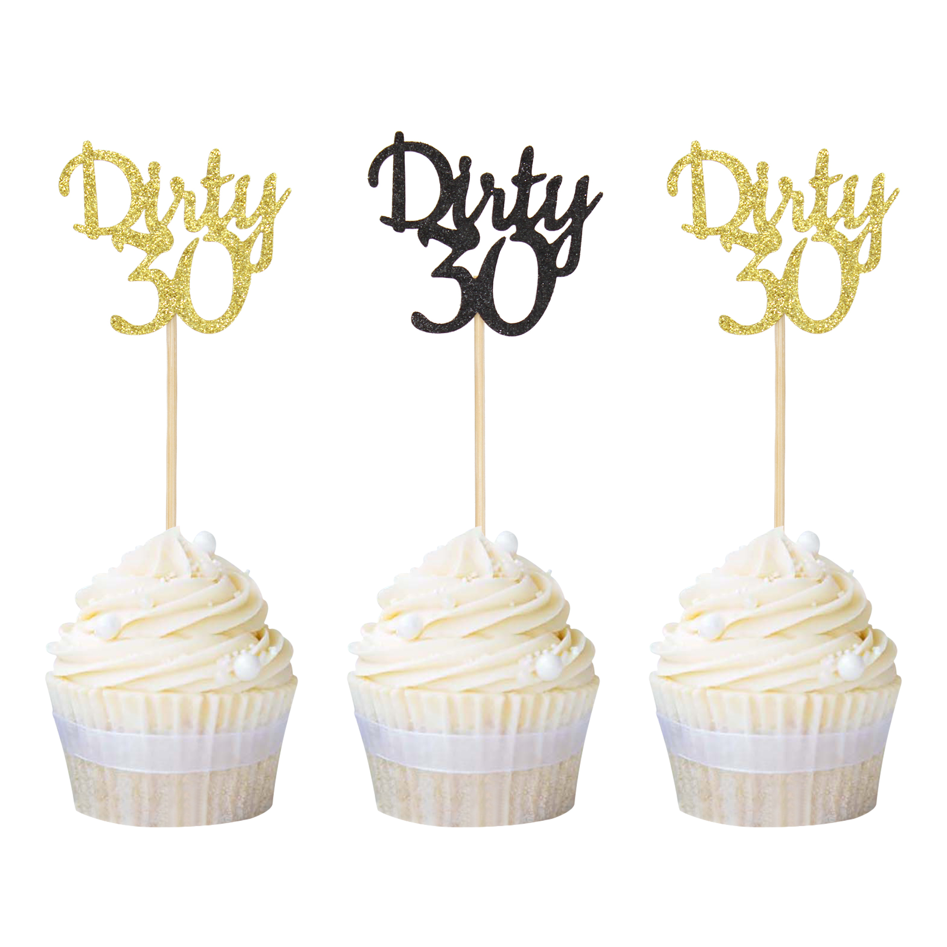Super A80891 Buy 30Th Birthday Cake And Get Free Shipping Zw Funny Birthday Cards Online Hetedamsfinfo