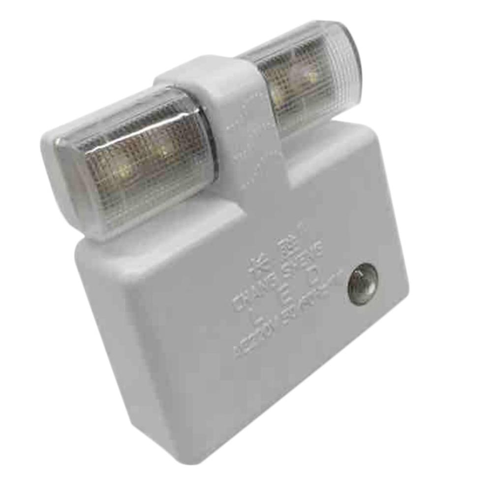 Automatic led energy saving night lamp - Icoco Nightlight Energy Saving Light Sensor Control Night Light Led Sensor Lights Automatic Romantic Wall Led