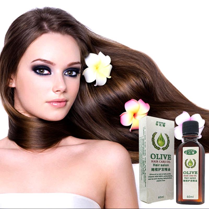 Ухаживаем за волосами по-мароккански – используем арагановое масло 39