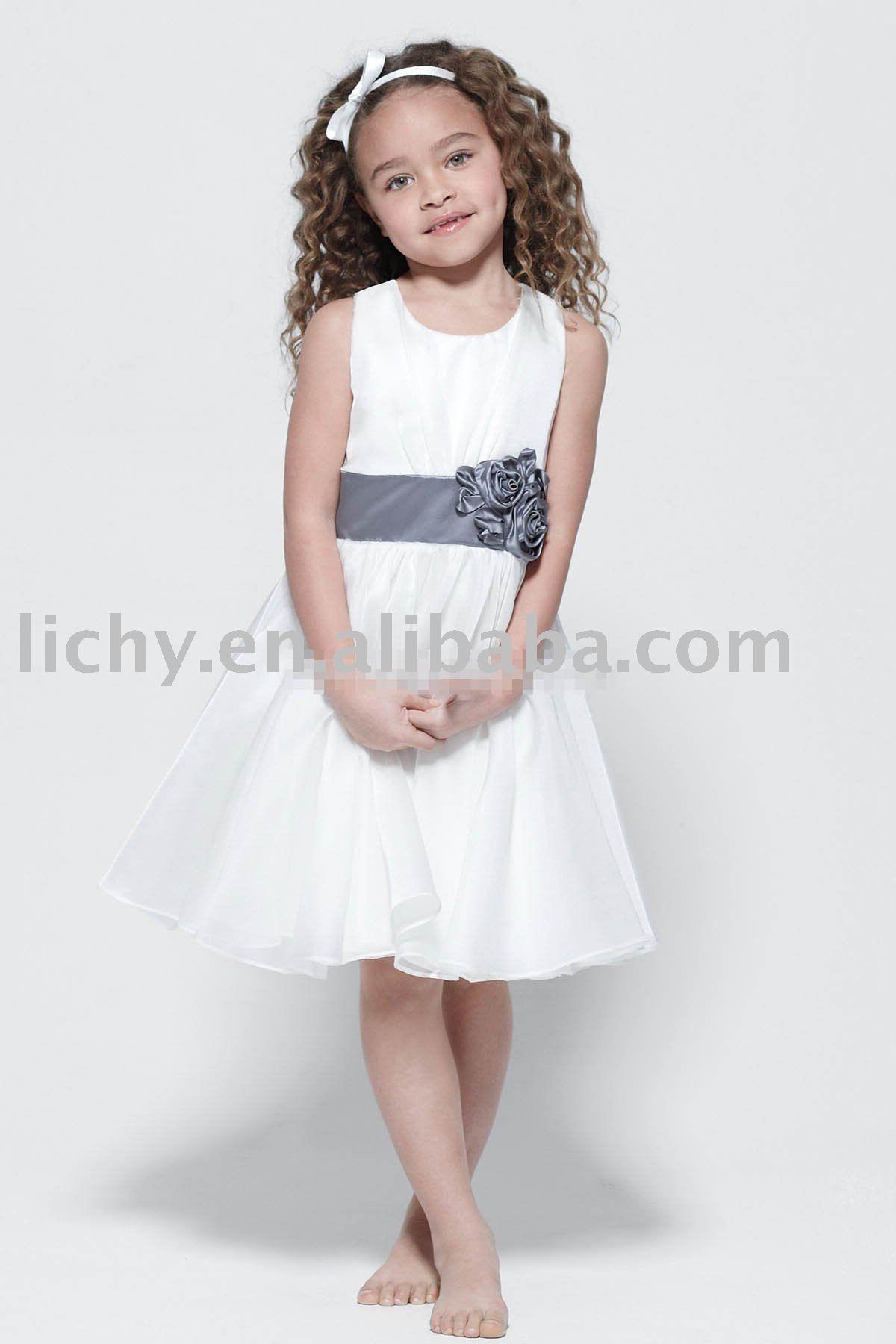 Ungewöhnlich Partykleid Für Babys Galerie - Hochzeit Kleid Stile ...