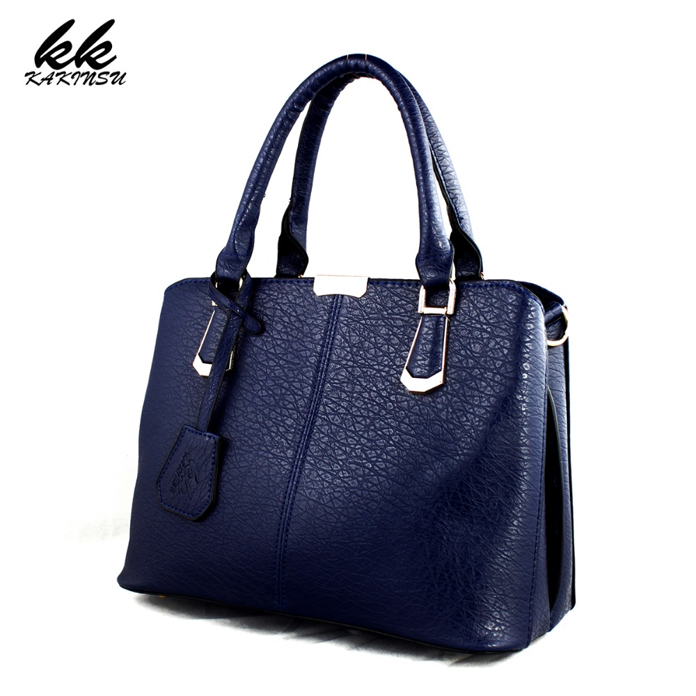 2017 Women Bag Luxury Handbags Fashion Women Famous Brands