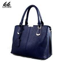 Fashion Luxury Women Bag Famous Brands Leather Handbags Designer Handbags High Quality Women Messenger Bags Ladies