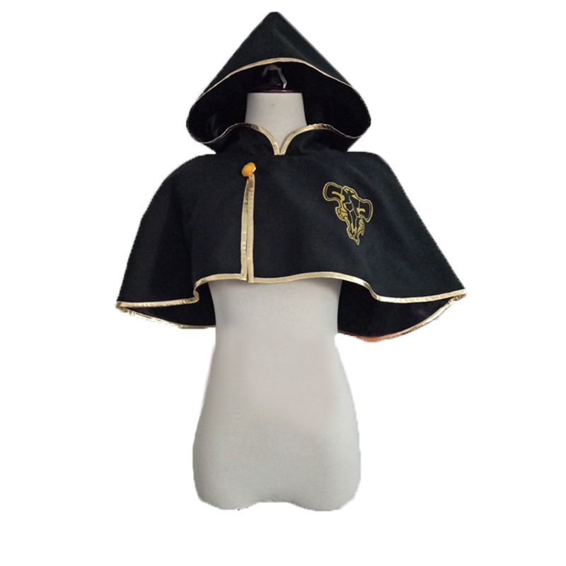 Hot OVERLORD Ainz Ooal Gown Anime cosplay cape cloak overcoat Costume