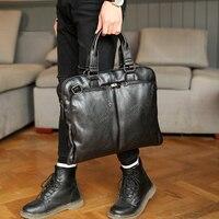 WEIXIER 2019 Male Messenger Bag New Brand PU Leather Men Shoulder Bag Man Crossbody Bags for Messenger Men Small Bags Handbag