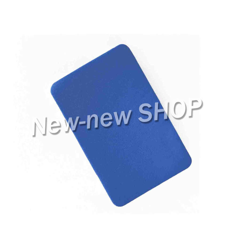 61second Professional Table Tennis Rubber Cleaner Table Tennis Rubber Cleaning Sponge Table Tennis Racket Care Accessories