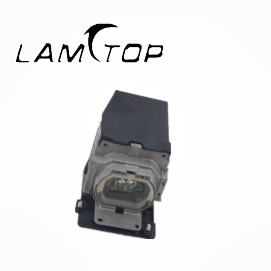 FREE SHIPPING  LAMTOP  original  projector lamp with housing  AN-C430LP  for  XG-C330X/XG-C335X/XG-C350X hti игровой набор складной верстак
