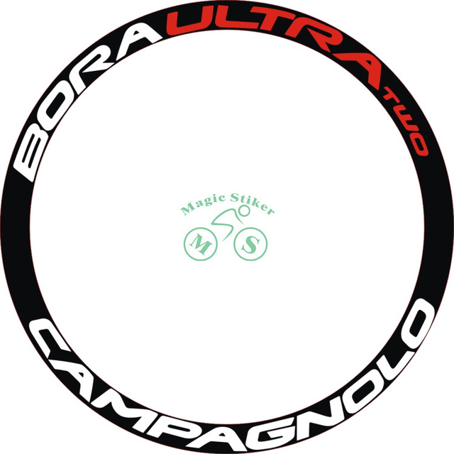 Aliexpress Com Buy Cycle Decals Stickers Road Bike