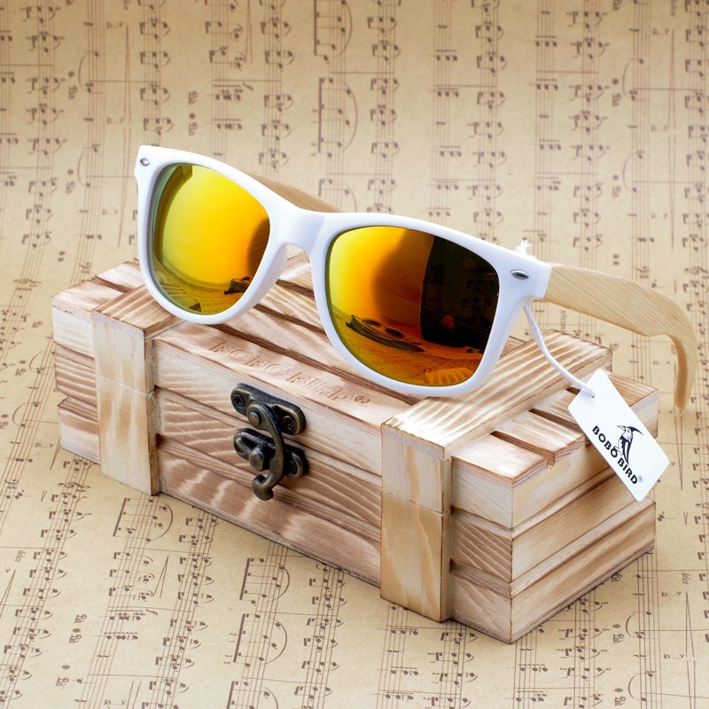 sunglassess (7)