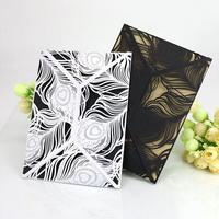 50pcs Pack Laser Cut Peacock Feather Birthday Paty Wedding Invitation Cards Adult Ceremony Invitaiton Card Blessing