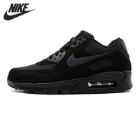 Original New Arrival 2018 NIKE AIR MAX 90 ESSENTIAL Men's Running Shoes Sneakers
