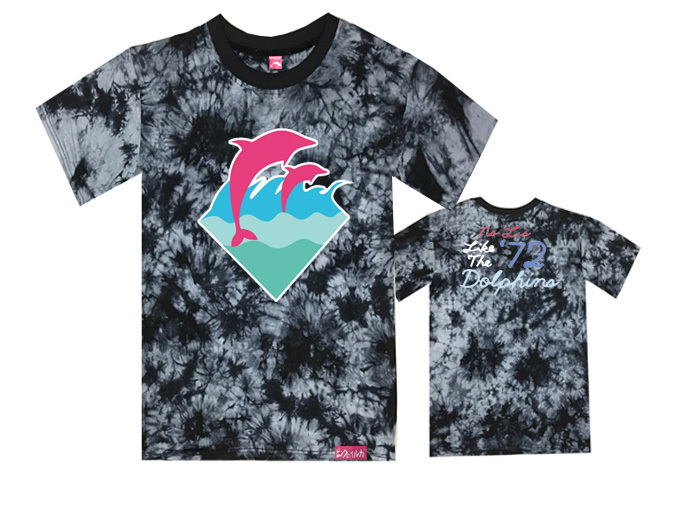 Compare Prices on Pink Dolphin Shirt- Online Shopping/Buy Low ...