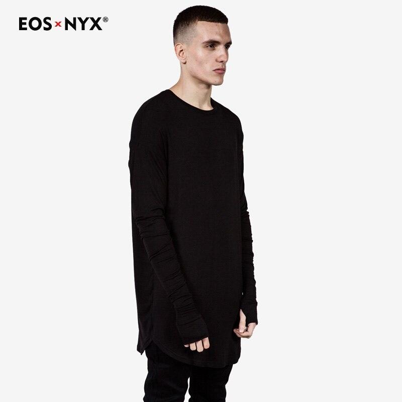 Aliexpress.com : Buy Eosnyx Justin Bieber Kanye West