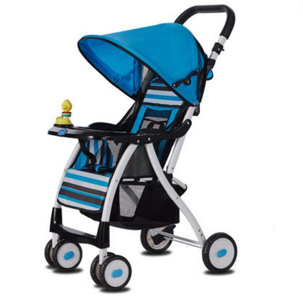 Double Stroller Weight Promotion-Shop for Promotional Double ...