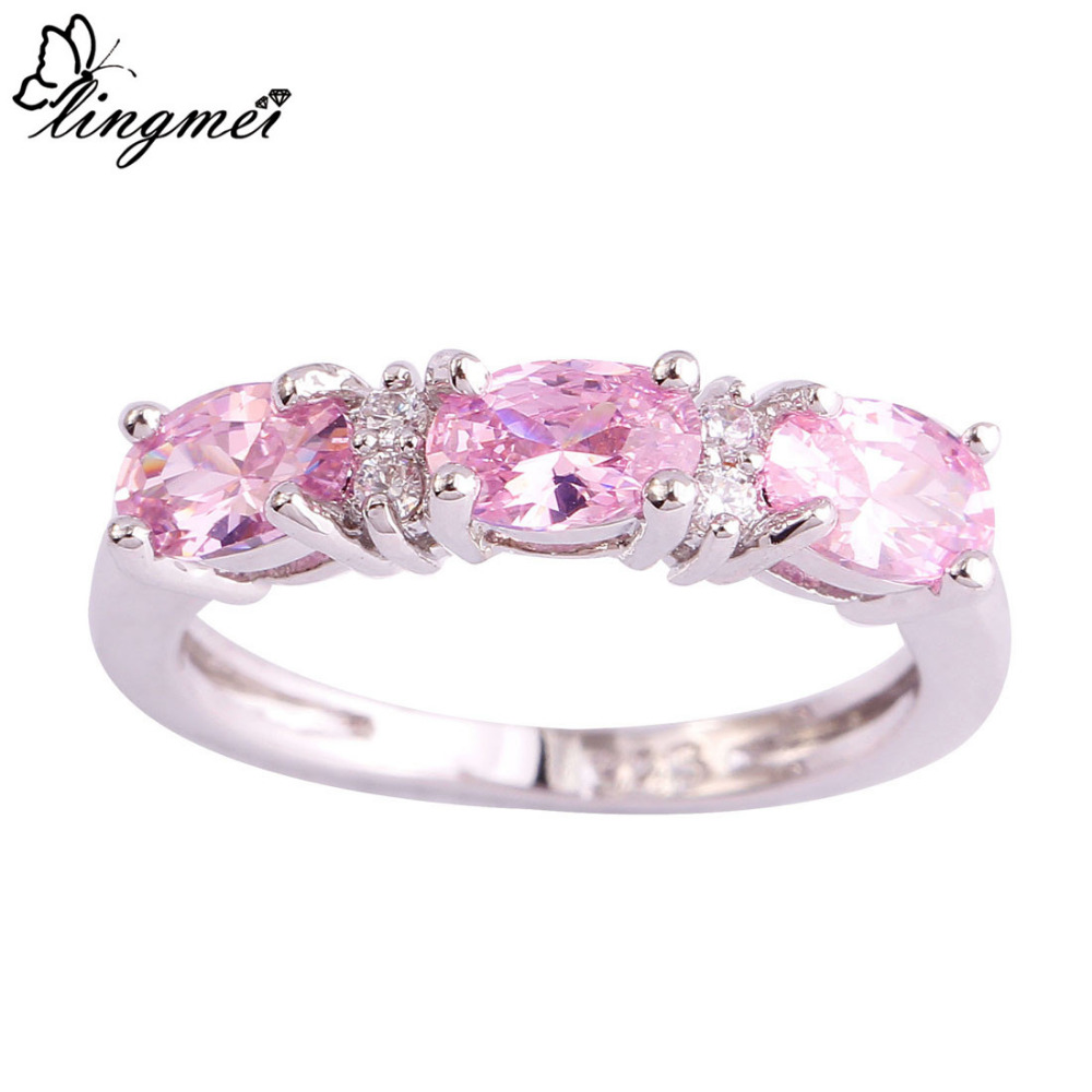 Online Get Cheap Promise Rings Size 11 -Aliexpress.com | Alibaba Group