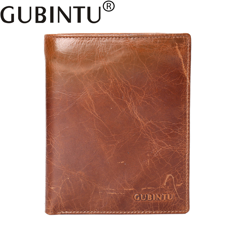 Fashion Brand Short Handy Genuine Leather Thin Men Wallets Purse Male Bag Money Walet Cuzdan Slim Vallet Passport Cover Carteras document for passport badge credit business card holder fashion men wallet male purse coin perse walet cuzdan vallet money bag