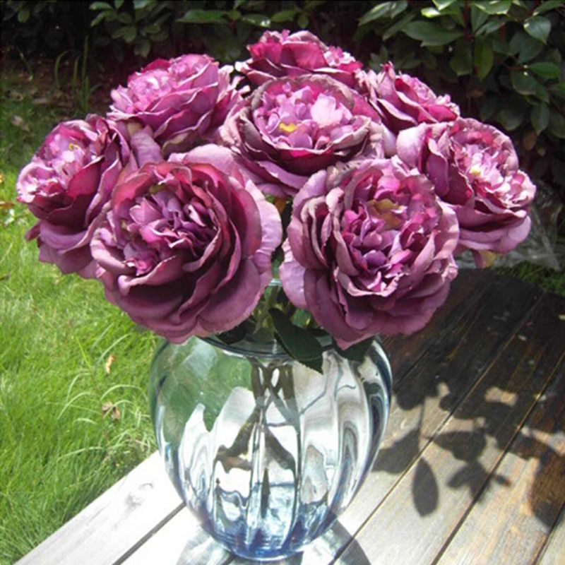 popular big purple flowerbuy cheap big purple flower lots from, Beautiful flower