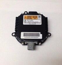 NEW! OEM! 06 14 for Subaru Impreza WRX STI Xenon BALLAST IGNITERxenon ballasthid d2sd2s bulb