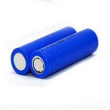 Bateria 100% original recarregável, bateria 3.7 v linha 2000 mah akku a baterias vtc6 30a, ferramentas de brinquedo
