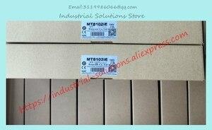 Image 2 - MT8102iE panneau décran tactile 10.1 pouces HMI TFT