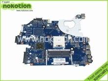 3KMFG P5WS5 U09 MB.WY102.001 Laptop motherboard for Gateway NV55 NV55S main board LA-6973P MBWY102001 DDR3 218-0755046