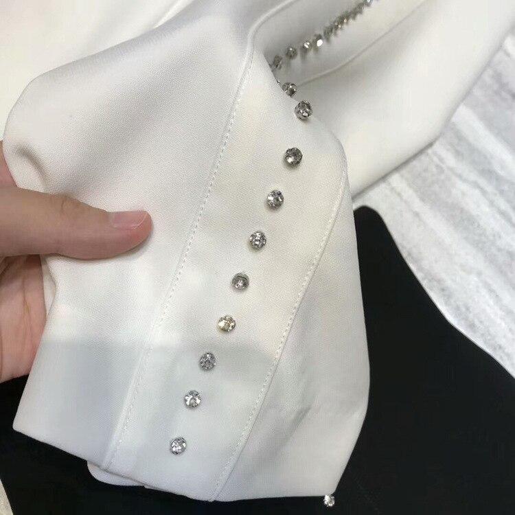 Pantalon De Femmes 2018 At180726 Mode 5ta88wxq