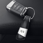 Car Key Chain Car Ke...