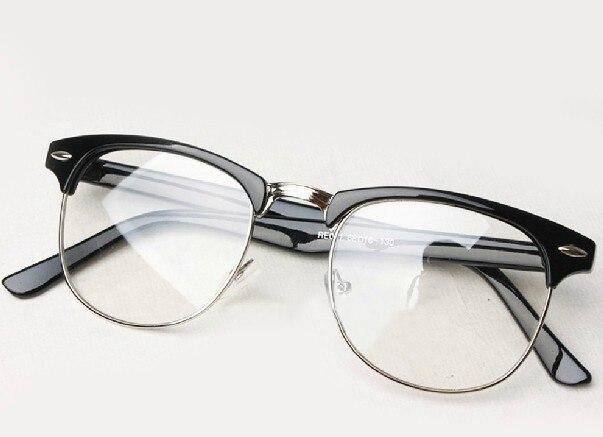Master Sunglasses  aliexpress com high quality 2016 retail fashion sun glasses