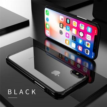 iPhone X Case Best Buy