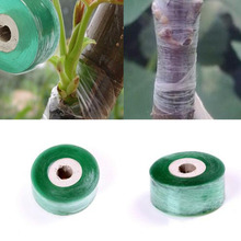 US $1.43 15% OFF Grafting Tape Garden Tools Fruit Tree Secateurs Engraft Branch Gardening bind belt PVC tie Tape 2CM x 100M / 1 Roll-in Grafting Film from Home & Garden on Aliexpress.com   Alibaba Group