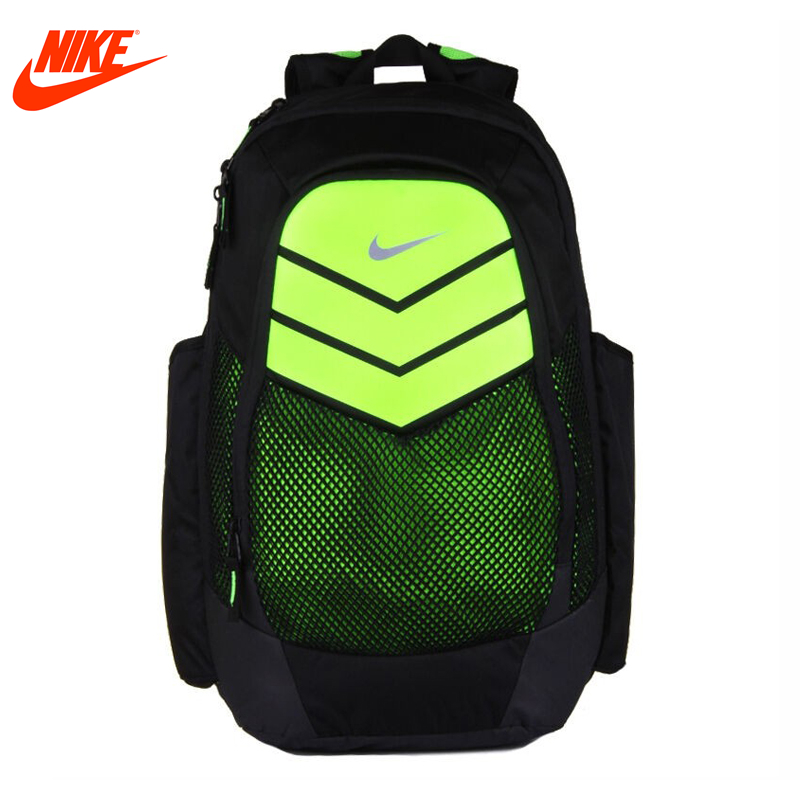 Original New Arrival Authentic NIKE VAPOR POWER BACKPACK Men's Backpacks Sports Bags рюкзаки nike рюкзак nike vapor lite backpack