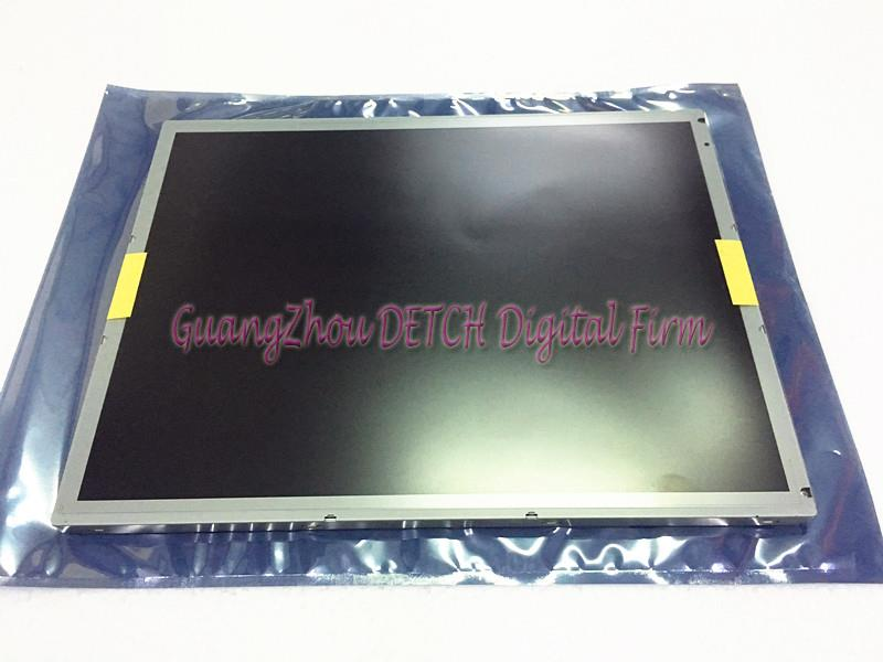 Industrial display LCD screen LQ150X1MG51B original one industrial LCD screen lq150x1mg51b perfect screen