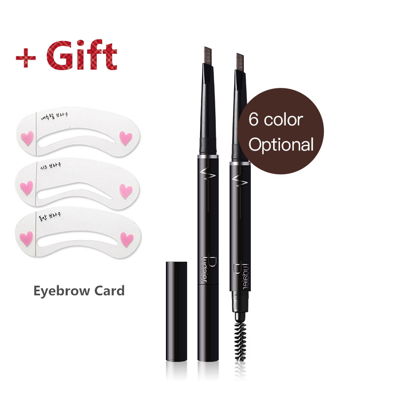 top 10 most popular easy brow stamp ideas and get free shipping