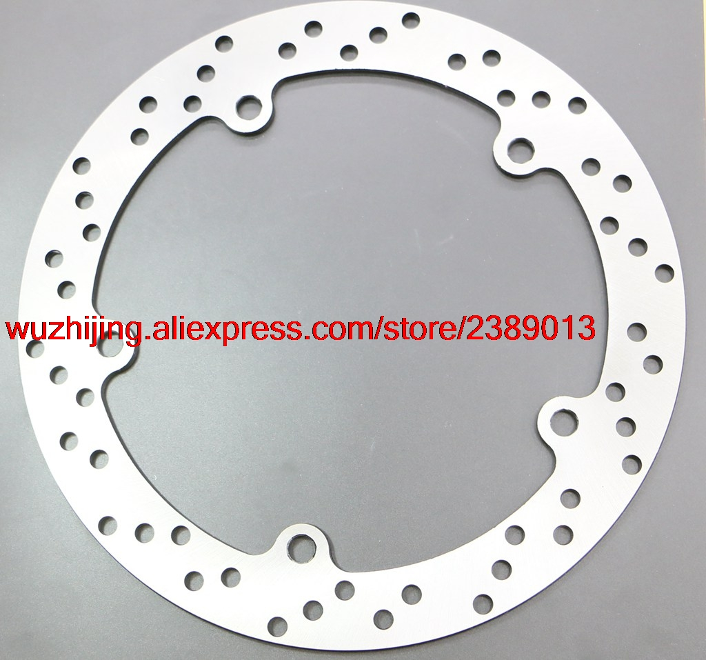 Brake Disc Rotor fit BMW R1150 R 1150 R ROCKSTER 2003 2006 RS 2001 2005 RT