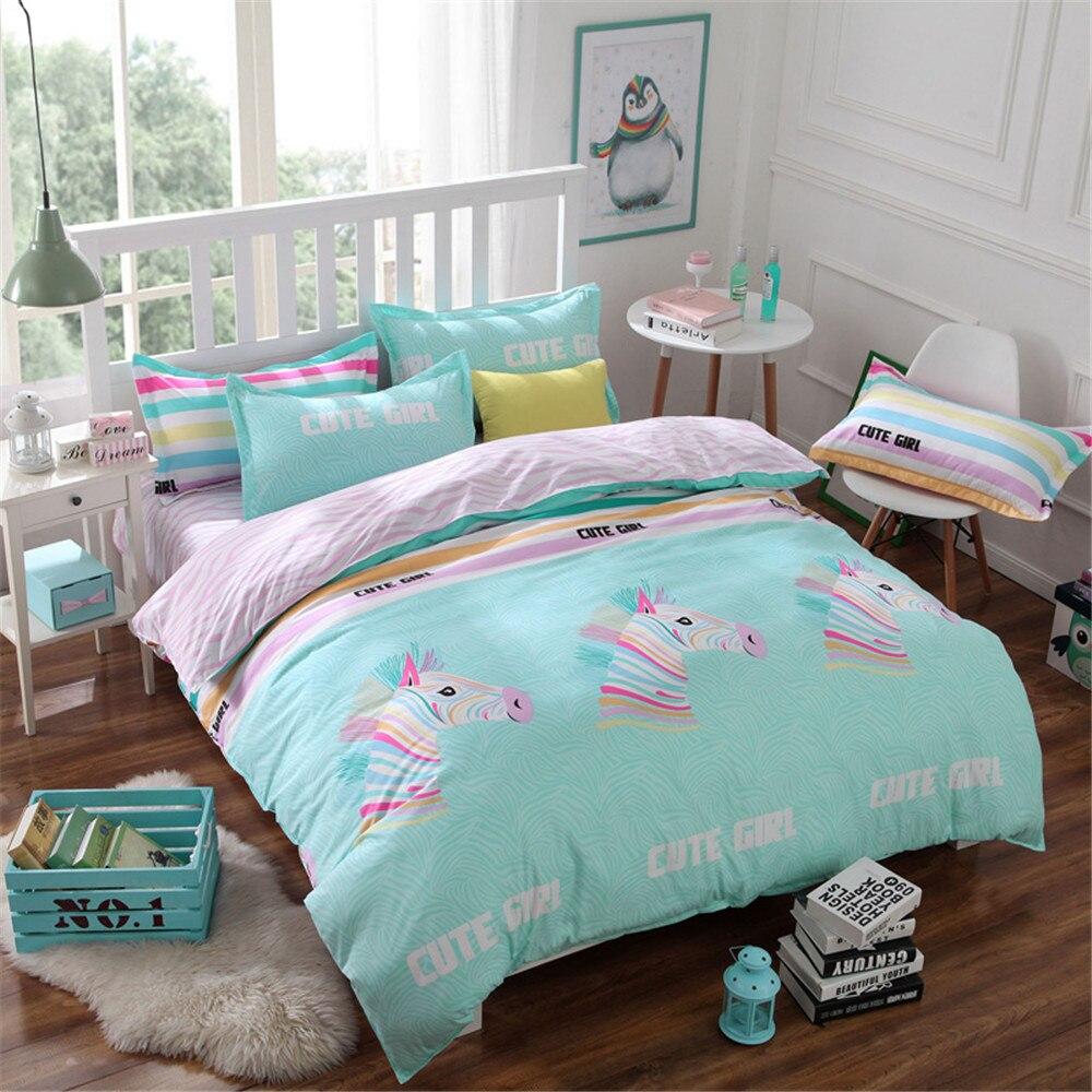 Popular Girl Bed Comforters Buy Cheap Girl Bed Comforters Lots