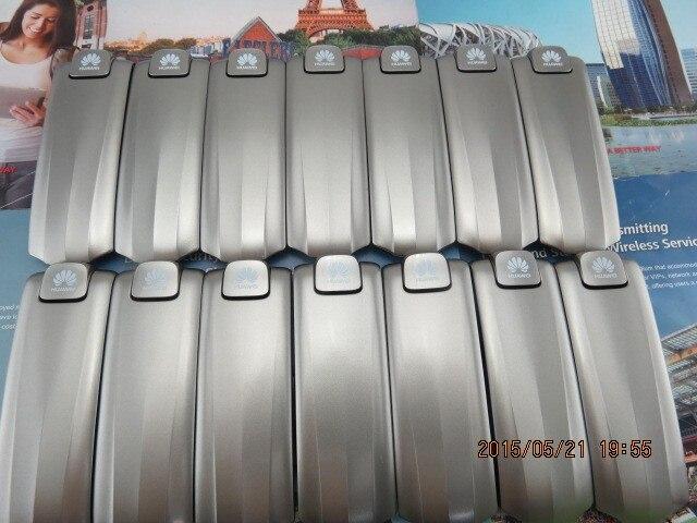 Unlocked Huawei E398 E398u-1 Cat3 100Mbps 4G LTE FDD 900/1800/2100/2600MHz Wireless Modem 3G UMTS USB Dongle Mobile Broadband