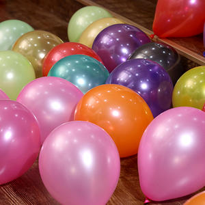 POPIGIST 1pcs Inflatable Ball Party Decoration balloons