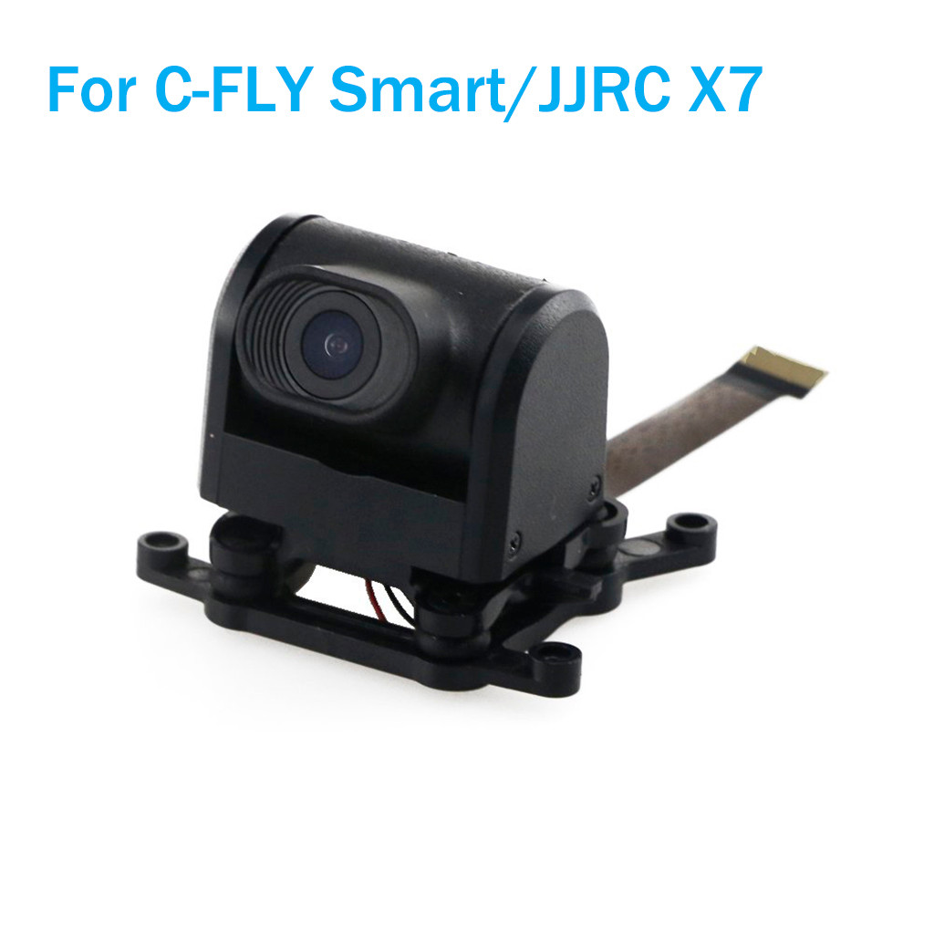 2019 Venta caliente piezas de repuesto Servo Gimbal para C-FLY Smart/JJRC X7 RC Quadcopter Drone nueva llegada A530
