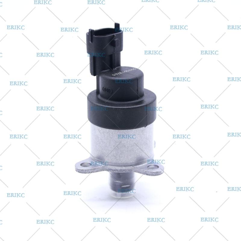 ERIKC pump common rail injector measuring valve 0928400666 and 0 928 400 666 Regulator valve