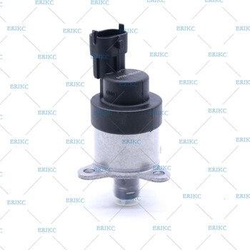 ERIKC насос common rail Инжектор измерительный клапан 0928400666 и 0 928 400 666 регулятор клапана