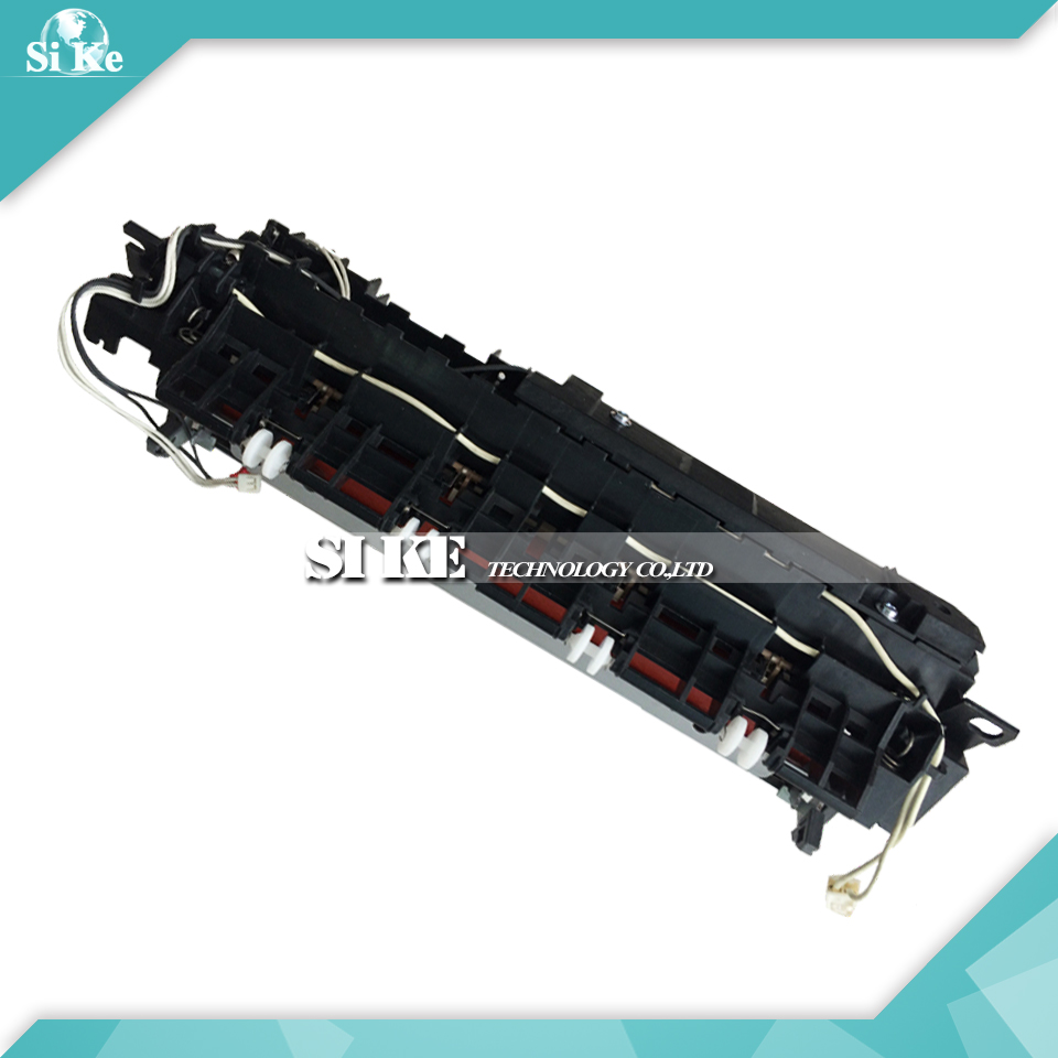 ФОТО Original Heating Fuser Unit For Brother MFC-7320 MFC-7340 7320 7340 Fuser Assembly