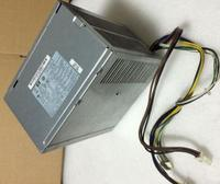 611484 001 613765 001 PS 4321 9H 503377 001 D3201A0 D3201E0 611484 001 power supply use for elite 6000 8000 6200 8200