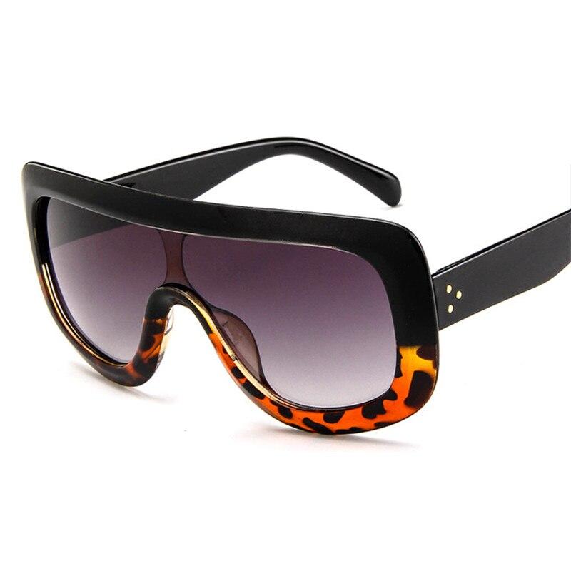 RILIXES High Quality Tom Sunglasses Vintage Women Brand Design Sunglasses Female Shade Cateye Sun Glasses Big Size Oversized in Women 39 s Sunglasses from Apparel Accessories