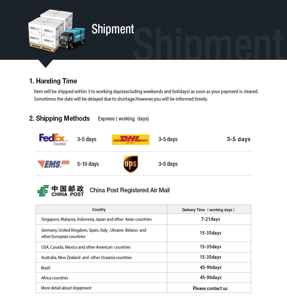 shipment_01