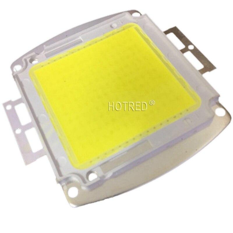 Haute Puissance LED SMD L'ampoule D'ÉPI Puce 150 W 200 W 300 W 500 W Naturel Blanc Chaud Frais 150 200 300 500 W Watts pour la Lumière Extérieure - 4