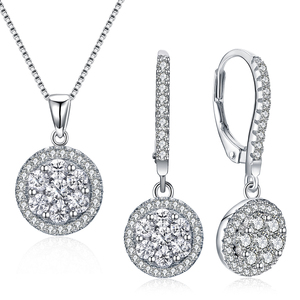 New Real 925 Sterling Silver N