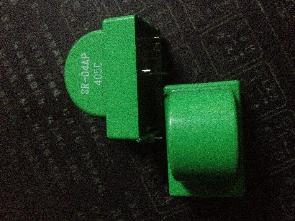 SR-04AP YENISR-04AP YENI